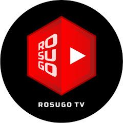ROSUGO TV