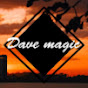 Dave Magic (dave-magic)