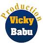 Vicky Babu Production