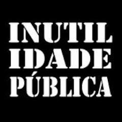 Inutilidade Publica