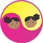 Codner Twins Kids Show