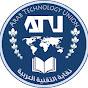 نقابة التقنية العربية Arab Technology Union