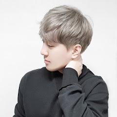 유튜버 곽율 KwakYul의 유튜브 채널