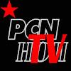 PCN-TV II