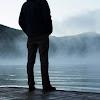 Cali KushZ