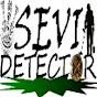 SEVIDETECTOR