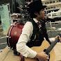 George YUI/One-Man Band