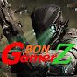 Bon Gamerz