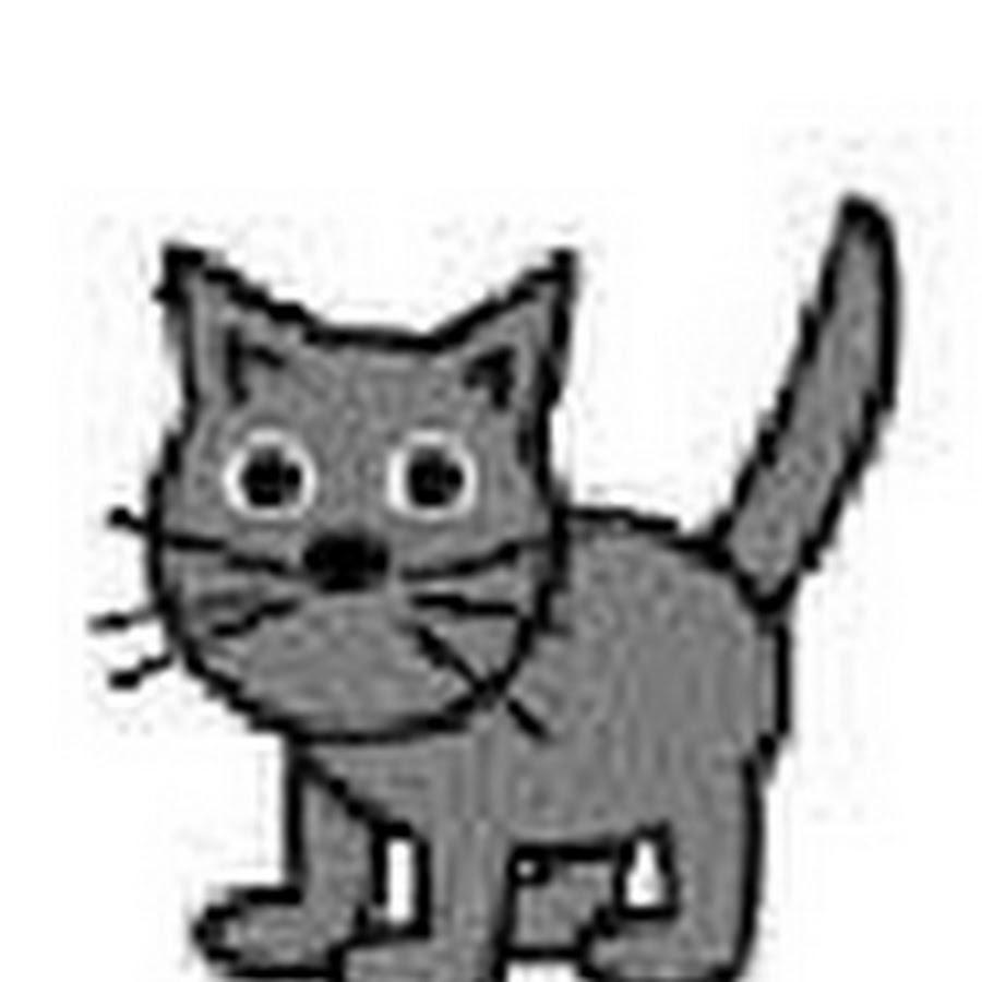 Порода кошки британская вислоухая фото прошлых моих