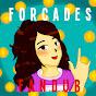 Forcades Fandub