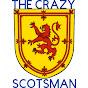 ThecrazyScotsman