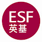 ESF Communications - @esfcommunications - Youtube