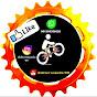 dokter sepeda 99