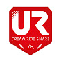 UR Team