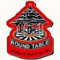 Aylsham and District Round Table