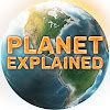 Planet Explained