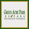Green Acre Park