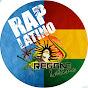 Rap & Reggae Latino
