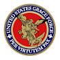 U.S. Grace Force