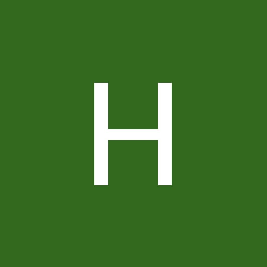 С днем рождения армянский флаг связаться нами