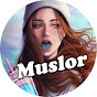 Muslor Music