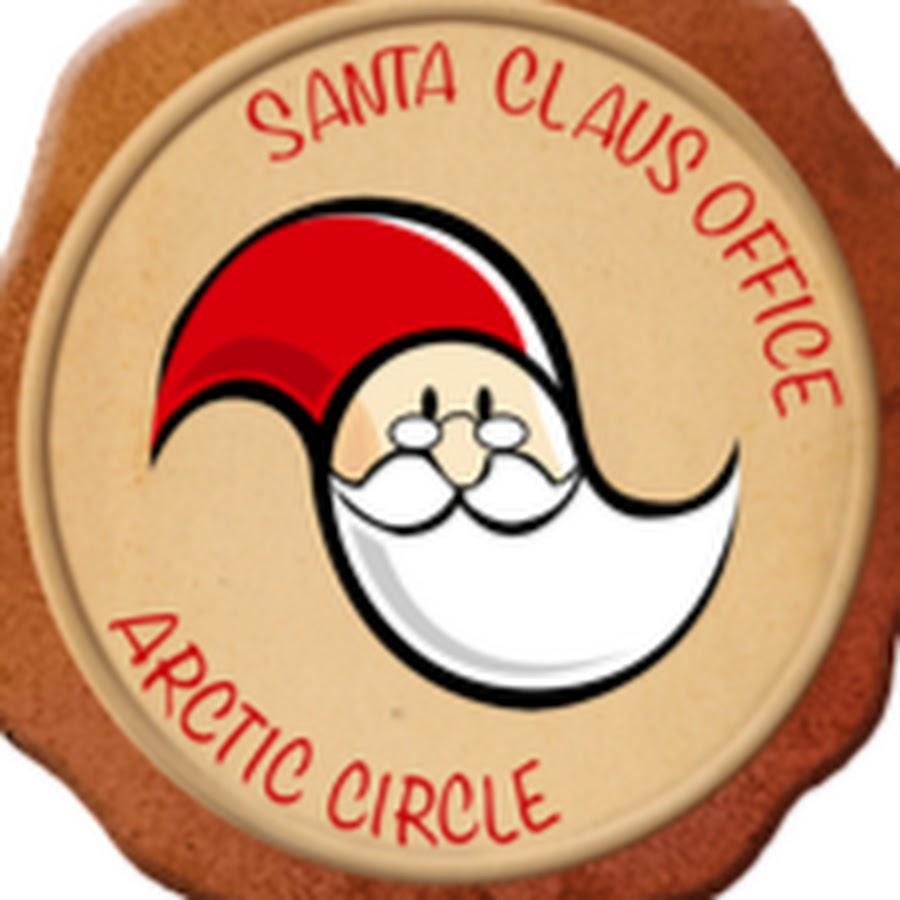 Santa Claus 3 Stream