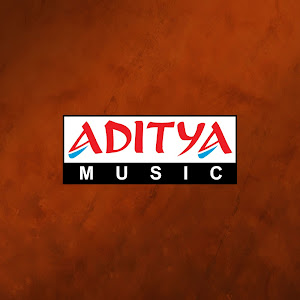 Adityamusic YouTube channel image