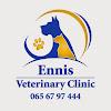 Ennis Veterinary Clinic