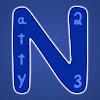 Natty23