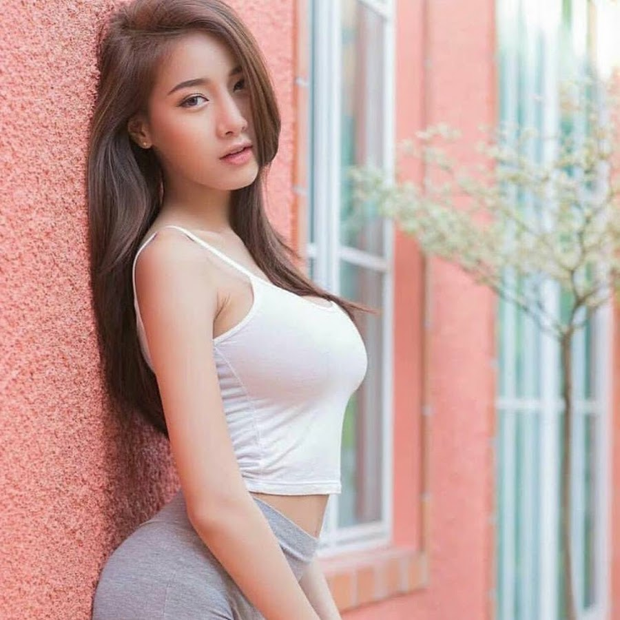 pussy-asian-babe-perfect