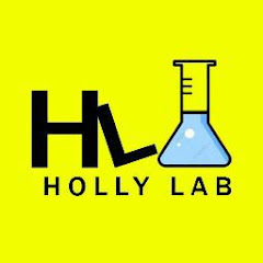 Holly Lab