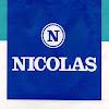 calzados nicolas