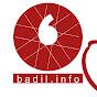 badil info