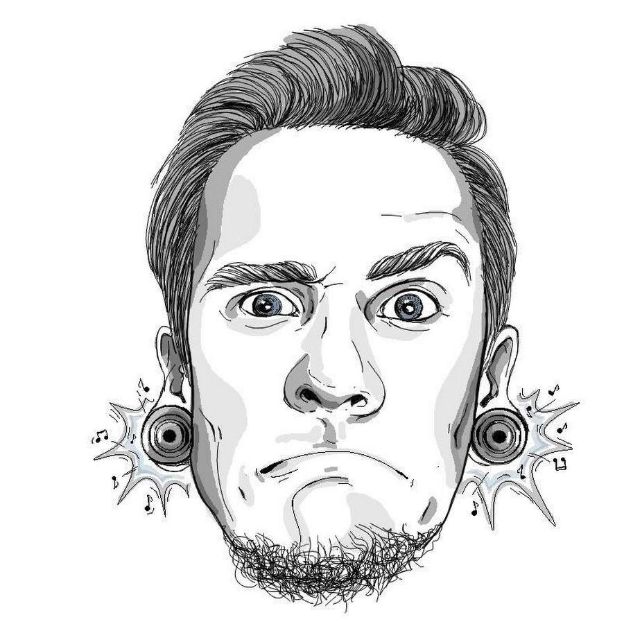 картинки пончиков для стима дулом