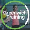 Greenwich Training