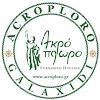 Acroploro