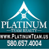 Platinum Team Realty