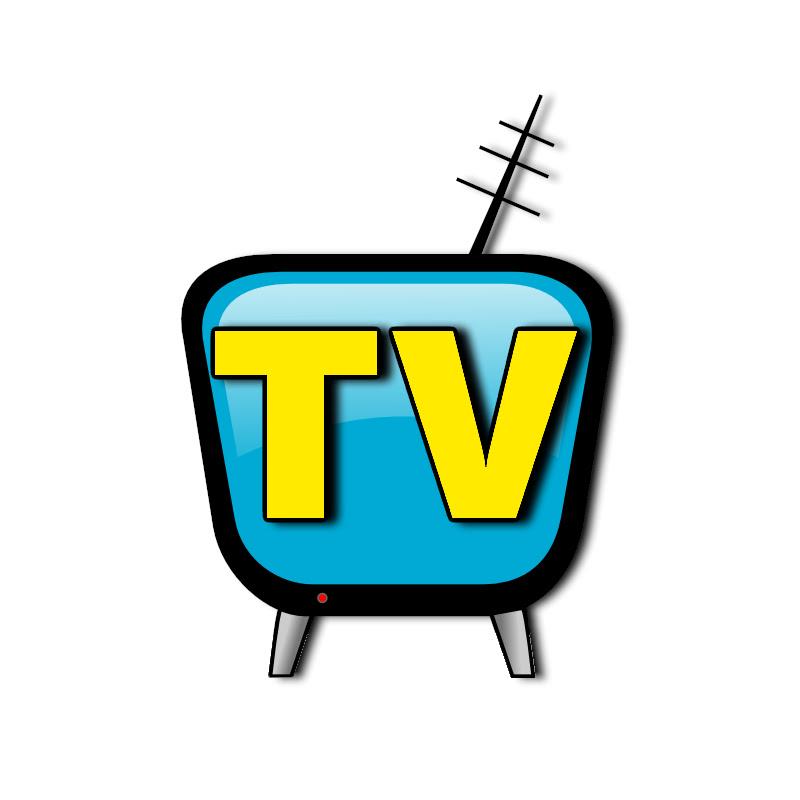 TV Box Stop