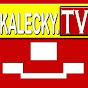 KALECKY TV