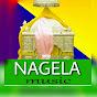 Nagela Music