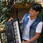 Jose Juan Y sus teclados