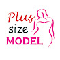 Sarokar NGO