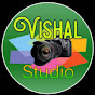 Vishal Digital Studio