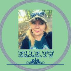 ELLE. TV