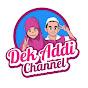 Dek Addi Channel