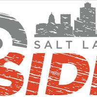 Image thumbnail for event BSidesSLC 2020