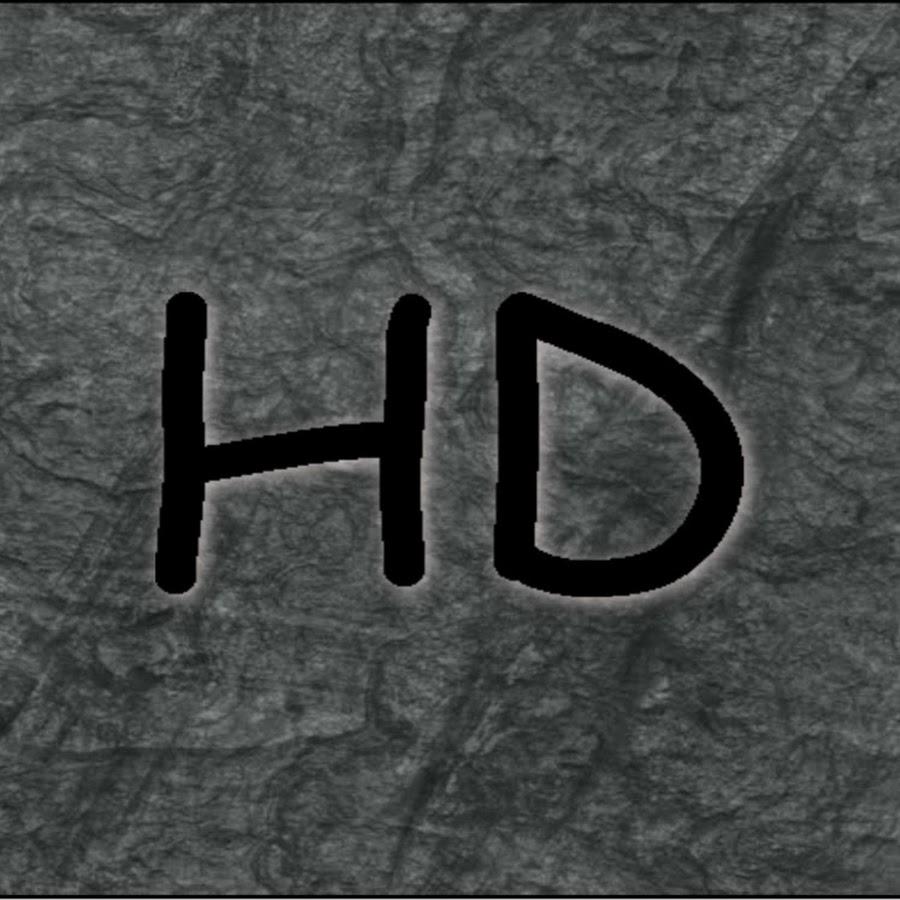 Www.Hd-Filme