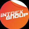 Интрекс-групп