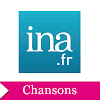 Ina Chansons