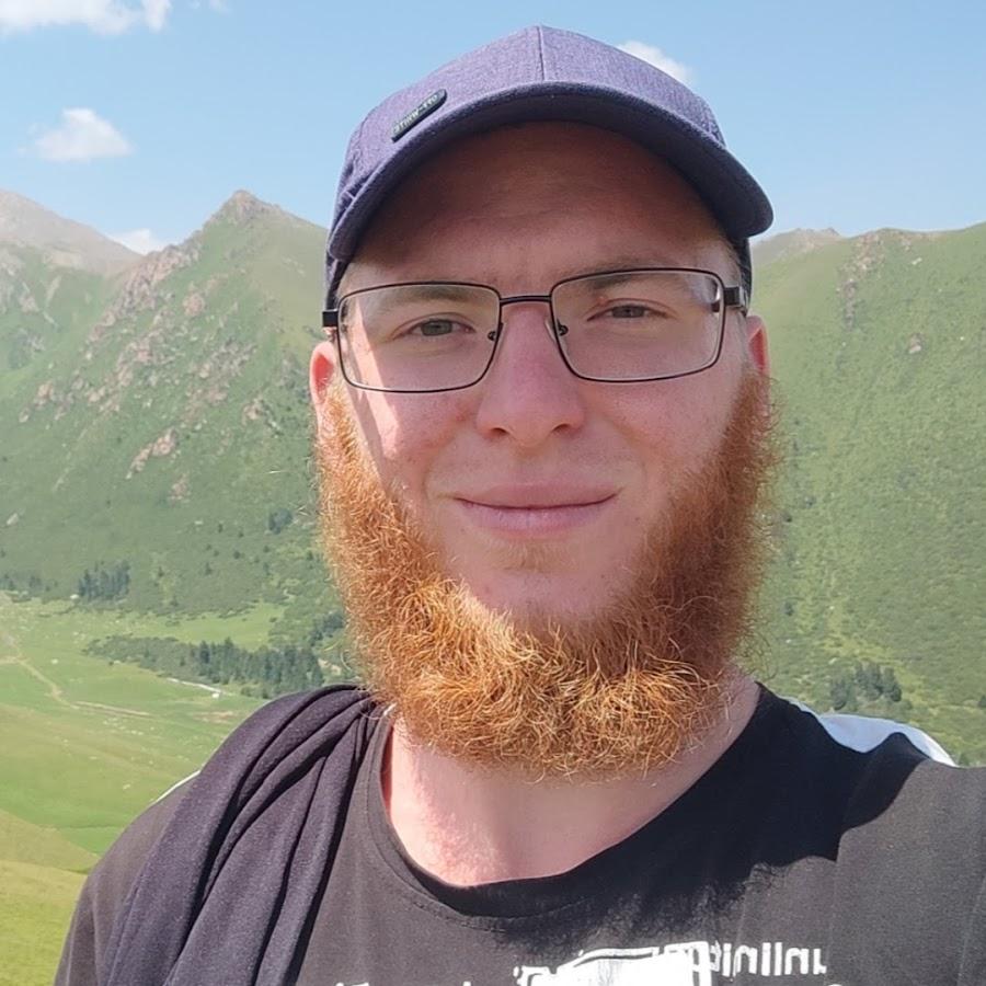 картинка голова медведя за кустом условия квартиры москве
